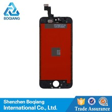 Best Quality For iphone Screen,China Supplier For phone 55 LCD Screen Replacement,Screen For iphone 5