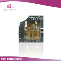 long time wholesale sex in the city perfume gift set