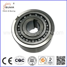 CL70 one way roller freewheel bearing overrunning function for lawn mower