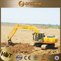 Hot selling 17ton CLGB160II(weichai/D) LIUGONG mini bulldozer for crawler dozer made in China for bulldozer price