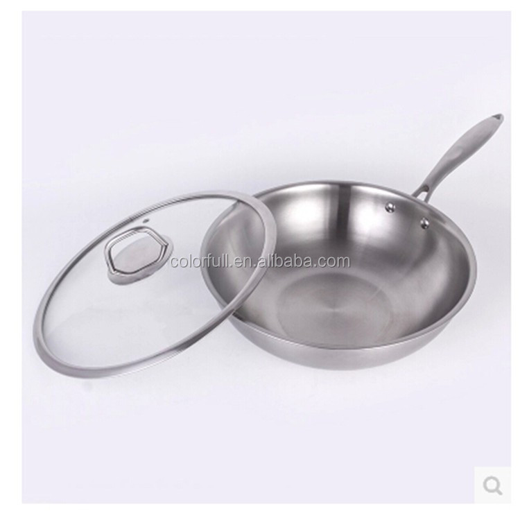 decorative cookware set new designed frypan set square cast iron skillet and frying pan
