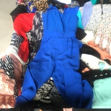 used clothing small bales jumpers clothes for women cheap