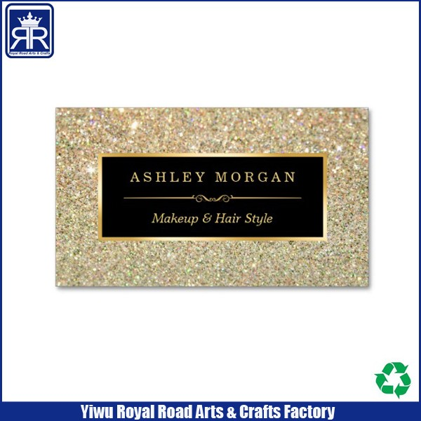 Luxury feel unmatched value most creative name card designs from around the world