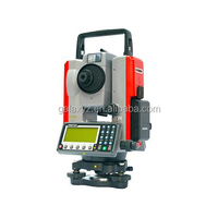 PENTAX TOTAL STATION R-202NE TOPCON TOTAL STATION, PENTAX TOTAL STATION, SOKKIA TOTAL STATION