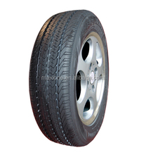 car tire 215/75r16c with competitive price