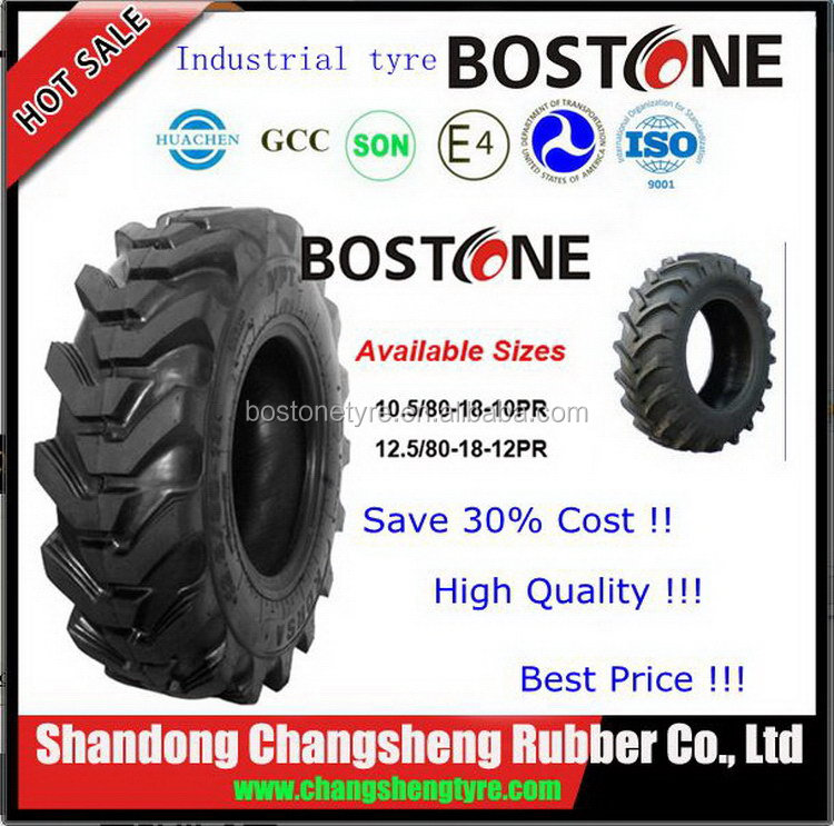 Alibaba china hot sale puncture-free industrial otr solid tyre