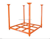 /product-detail/industrial-heavy-duty-stack-racking-60528127052.html