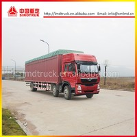 Wholesale ryder van rental