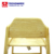 Restaurant Infant Feeding Rubber Wood Baby High Chair