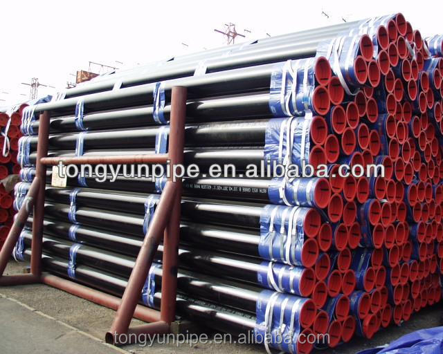 China supplier tp 410 seamless pipe steel pipe buyer
