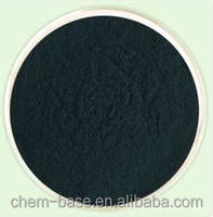 Photovoltaic Conversion Purpose Sodium Copper Chlorophyllin, USP Grade, Cas 65963-40-8