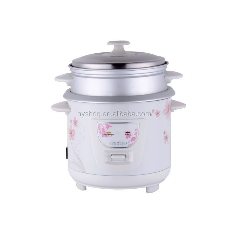 convenient and quickly mini rice cooker new in 2018