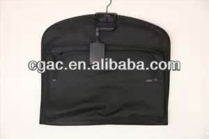 wally garment bag