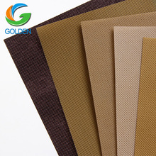 Airplane Headrest Cover Non Flammable Non Woven Material Hydrophilic Polypropylene Spunbond Nonwoven