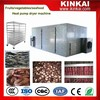 Seafood dehydrator/fish dryer/beef jerky dryer machine