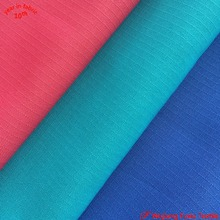 wholesale DTY PU coated 450D 600D 100% polyester ripstop oxford fabric for bag