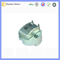 Magnetic Track Reader Head DZ-MK10P