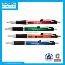 Promotional Worthington Pen/promotional lipstick pen/promotional ink pens