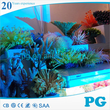 PG Acrylic Resin Coral Brands Aquarium Decoration