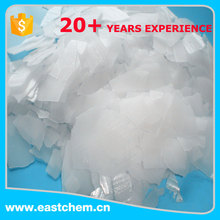 Price caustic soda flakes 99%min/98.5%min caustic soda manufacturer