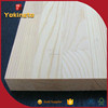 Solid wood board / 4x8 solid wood / Pine solid wood