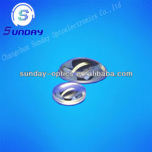 Optical JGS1,JGS2,JGS3 ,fused silica Aspheric lens
