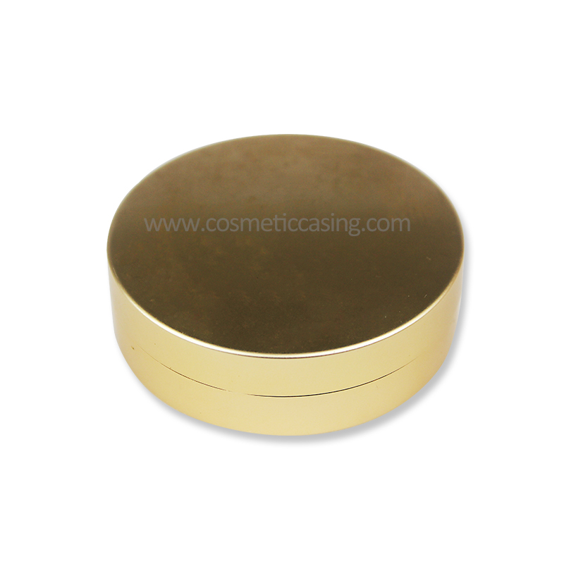 Compact Powder case, Powder box, Powder containers for cosmetics packaging