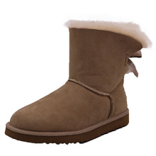 WD814 new style comfortable warm women shoes china wholesale winter women snow boots
