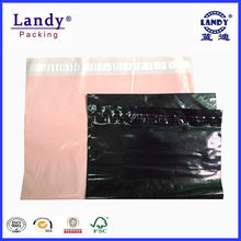 Waterproof logistics bag from China suppiler directly sell hot poly mail envelope