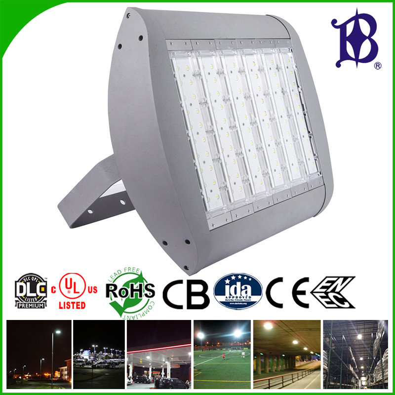 ErP A++ Energy Saving Top Level IP66 40w 60w 80w 100w 120w led flood light