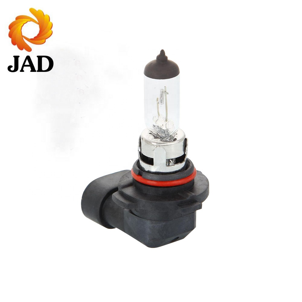 Headlamp Bulb Fog Light Auto Front Bulb <strong>H10</strong> <strong>Halogen</strong> Car lamp 6V 12V42W