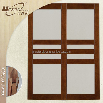 Top Rated Exterior Wooden Sliding Glass Doors With Built In Blinds Buy Slid