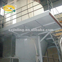 egg spray drying machine