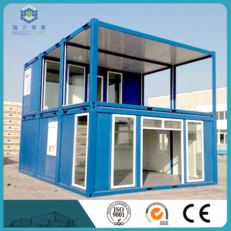 living container house ksa saudi container appartments