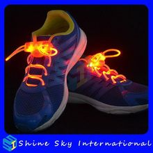 Special Best-Selling Led Party Glowing Shoelaces