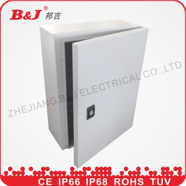 2016 metal distribution boards/wall mounting electrical cabinet