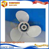 high quality marine parts wind propeller