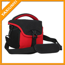 A74 Small Camera Bag Hot Sale Waterproof And Shockproof Camera Case
