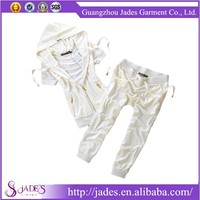 Most popular guangzhou brand all women clothing companie