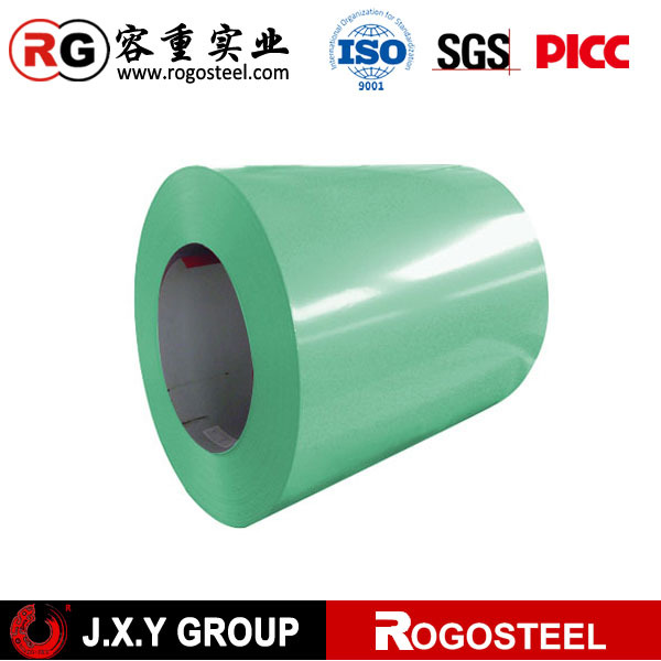 Fast delivery color coated galvanized stell for cleaning between teeth