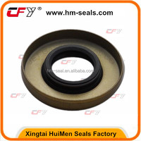 transmission oil seal for td27