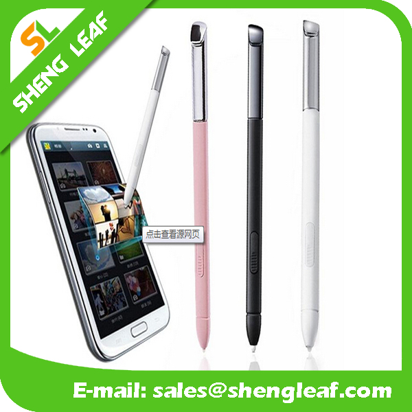 fashion cool stylus pen for screen touch&writing