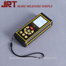 40m OEM Outdoor Laser Measuring Devices Laser Rangefinder