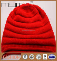 knitting hat Don't hesitate to contact me(Can be customized)