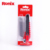 Ronix Multi Purpose Knife Folding Knife Cutter Sharpener RH-3009