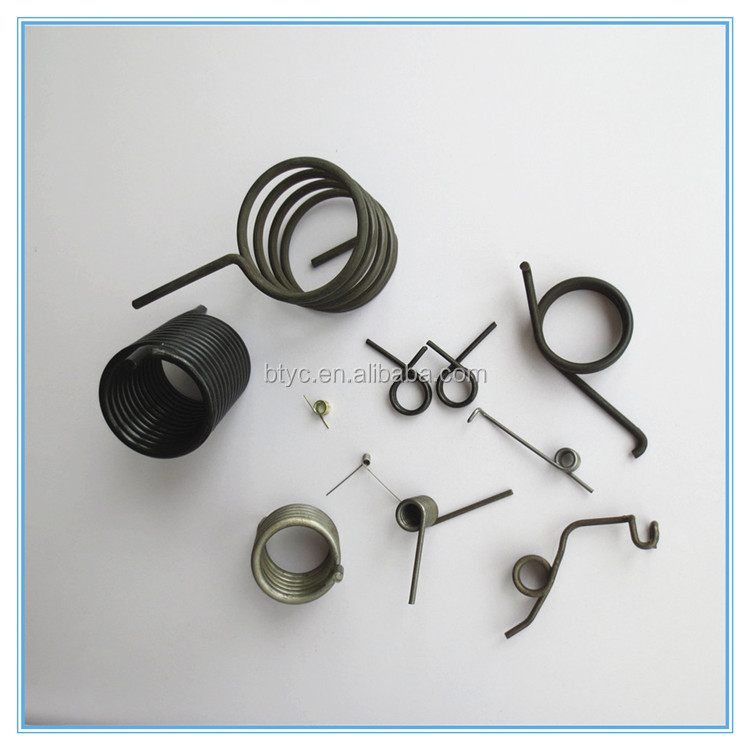 Recessed Lighting Torsion Spring Bracket : Down light spring clips for recessed lighting buy high