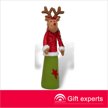 2014 Top quality hot christmas tree toy