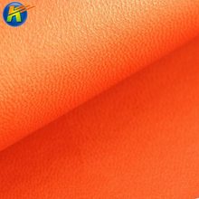 popular products microfiber glitter leather for sofa upholstery