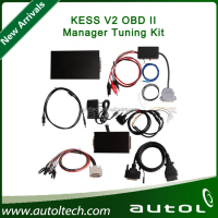 Kess V2 ECU Programming ECU Chip Tuning CMD Flash Tool Chip Tuning Slave