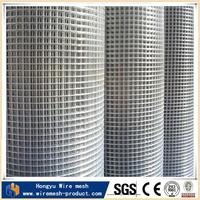 mesh fencing for dogs 2x2 welded wire mesh fence panels in 6 gauge. galvanized wire mesh rolls